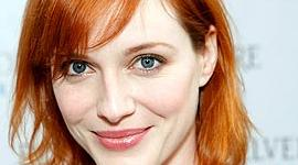 christinahendricks_thumb