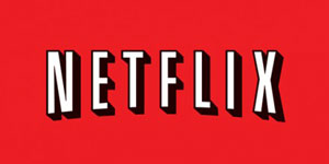 Netflix Changing the Viewing Landscape