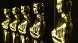 Oscar Nominations Announced