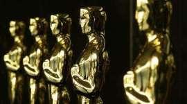 2011 Oscar Nods