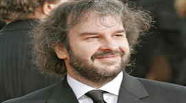 """""""Hobbit"""" Filming Delayed"""