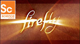 """Firefly"" Gets Second Season (In Comic Books)"