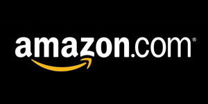 Amazon Launches Comics Business