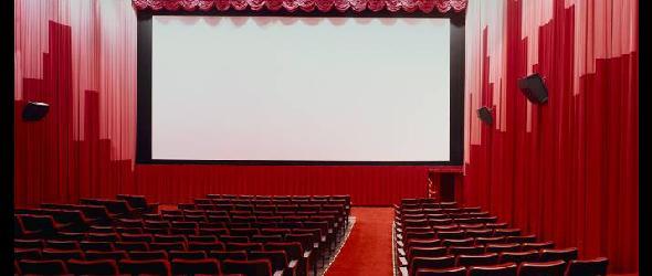 Slice of SciFi #312: Roundtable Movie Talk