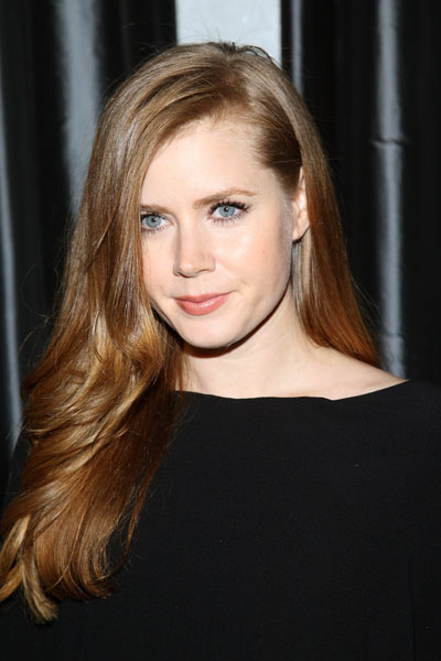 amy adams actress. actress Amy Adams.