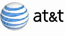 AT&T Limits Broadband Usage