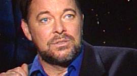 """""""Enterprise"""" Finale An """"Unpleasant Memory"""" For Frakes"""