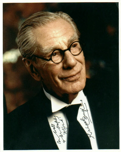 michaelgough