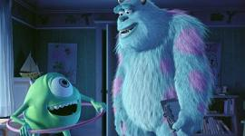 Monsters, Inc. Sequel Title Revealed
