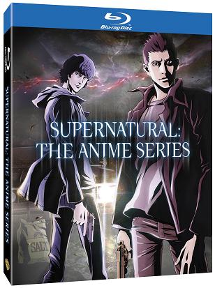 Supernatural_anime