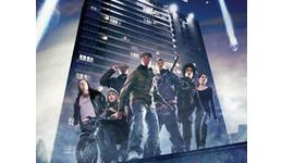 """""""Attack the Block"""" Gets Blu-Ray/DVD Release Date"""