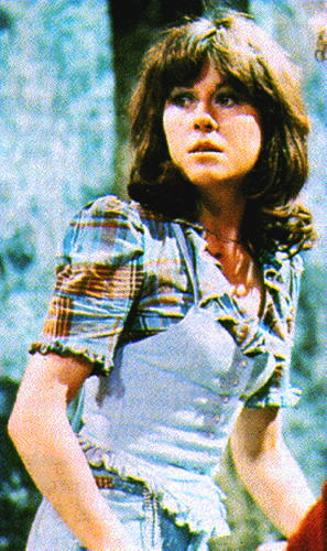 Remembering Elisabeth Sladen