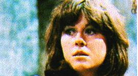 Original Actress Cast As Sarah Jane Smith Revealed