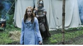 "New ""Thrones"" Trailer Debuts"