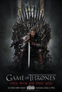 thronesposter