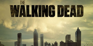 """Walking Dead"" Preview To Air Sunday"
