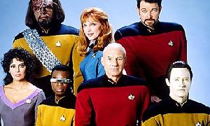 "Spiner Sees ""TNG"" Reboot"