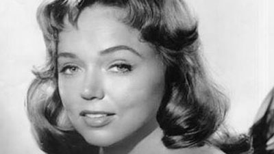 Remembering Yvette Vickers