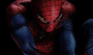 "Webb Wanted to ""Reinvent"" Spider-Man"