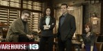 Warehouse13-feat