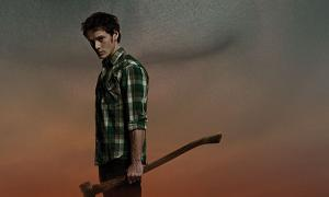 """Fright Night"" — A Hollywood Reporter Review"