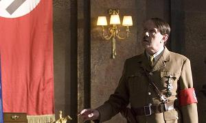 """""""Doctor Who: Let's Kill Hitler"""" — A Slice of SciFi Review"""