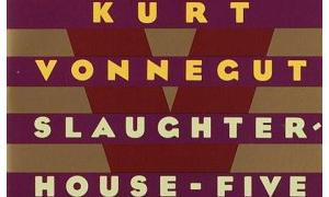 Library Hands Out Copies of Banned Vonnegut
