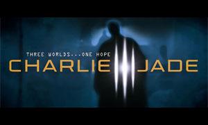"""Charlie Jade"" Now on Hulu"