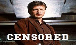 mal_censored
