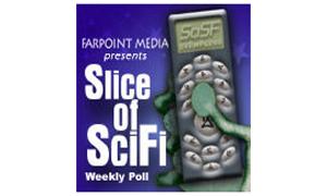 sosf-poll-weekly_300x180