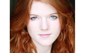 """Thrones"" Casts Ygritte"