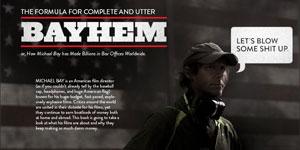bayhem-thm