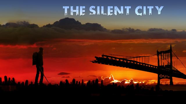 SilentCityPoster-small