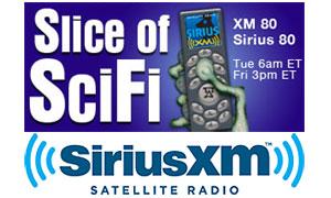 SiriusXMSlice-thm