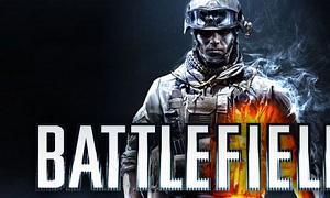 """Battlefield 3"" Tops 10 Million Sales"