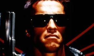 """""""Terminator"""" Reboot Coming"""