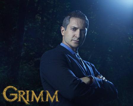 Grimm-SashaRoiz