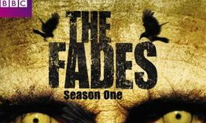 """""""The Fades"""" — A Slice of SciFi DVD/Blu-Ray Review"""