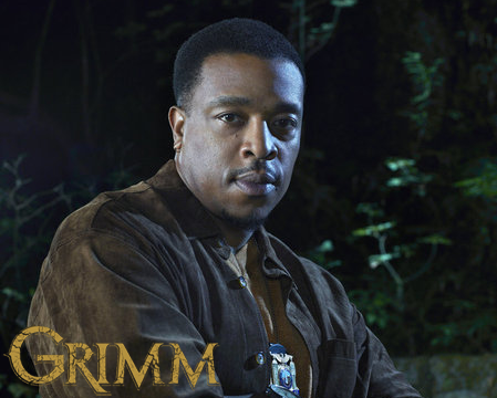 russell hornsby height