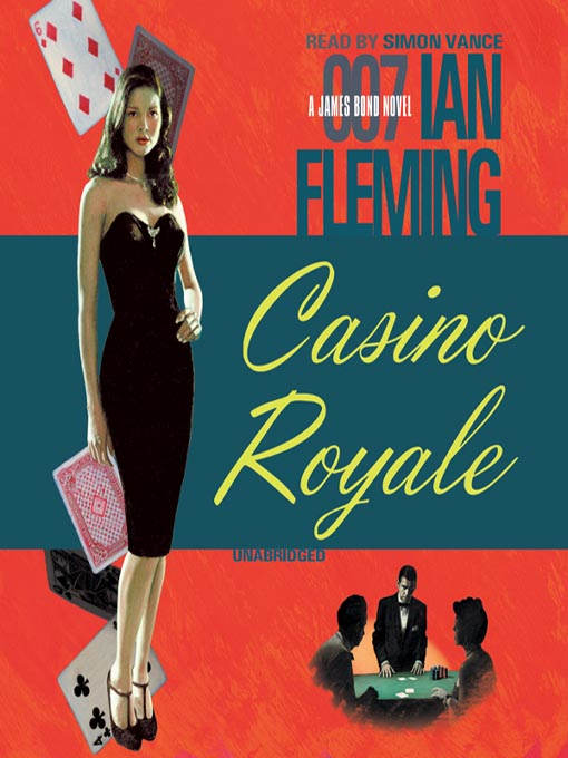 casino-royale-cover