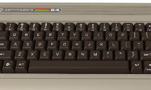 commodore64_thumb