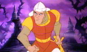 "Get More ""Dragon's Lair"" With New Apps"