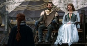 gethin-anthony-and-natalie-dormer-game-of-thrones-what-is-dead-may-never-die