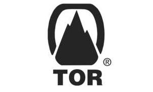 Tor to Drop DRM From E-Books