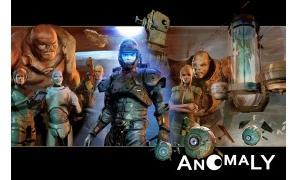 anomaly_thumb