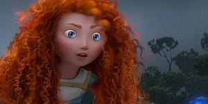"""""""Brave"""" Director Leaves Pixar"""