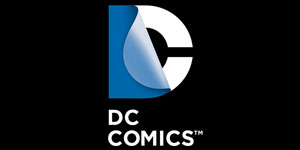 Which DC Character Dies This Week?