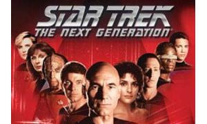 "Which ""TNG"" Episodes Can You Catch on the Silver Screen?"