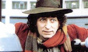 "Tom Baker Coming Back to ""Doctor Who""?"