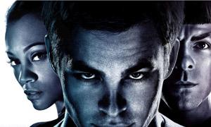 """Star Trek Into Darkness"" Synopsis Released"